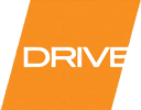 DRIVE | Sales Solutions for the Digital World | SEO | PPC | Social | Indianapolis